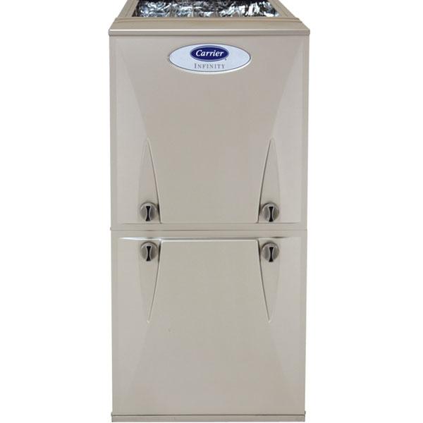 Water Heaters Repair Whitby