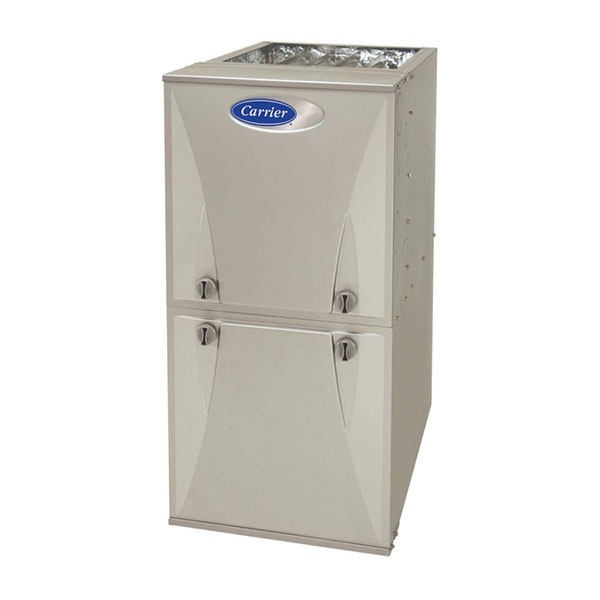 Gas Furnace Repair Whitby
