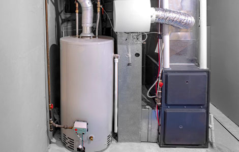 Essential Tips to Consider Before You Purchase a Furnace