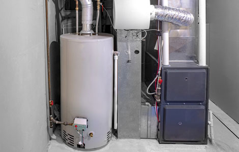 Why Must You Always Invest in Professional Furnace Repair Services?