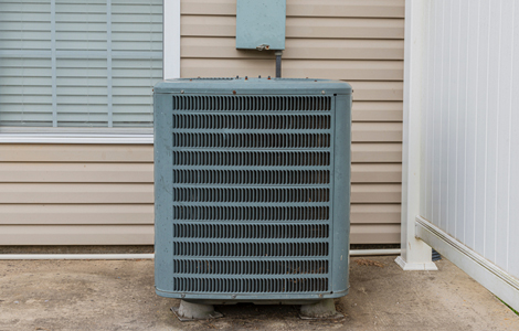 Tips to Maintain Your HVAC System During Winter