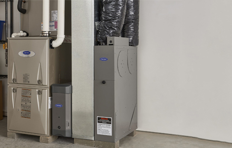 What to Expect When You Call for Furnace Installation Services?