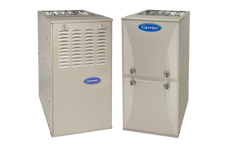 What Are The Advantages of Renting or Buying a Furnace?