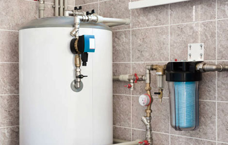 What Are The Pros and Cons of Buying a Water Heater?
