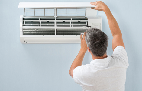 Why Repair Your Air Conditioners?
